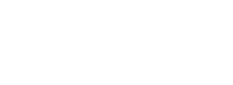 Hausärzte in Gustorf Logo